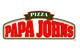 Tiendas Papa John's en Bogotá: horarios y direcciones