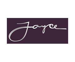 Catálogos de <span>Pasteler&iacute;a Joyce</span>