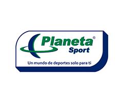 Catálogos de <span>Planeta Sport</span>