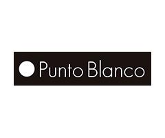 Catálogos de <span>Punto Blanco</span>
