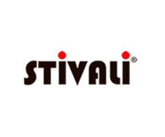 Catálogos de <span>Stivali</span>