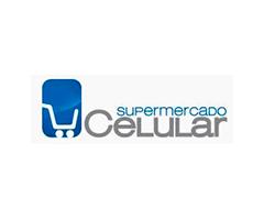 Catálogos de <span>Supermercado Celular</span>