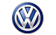Tiendas Volkswagen en Tuluá: horarios y direcciones