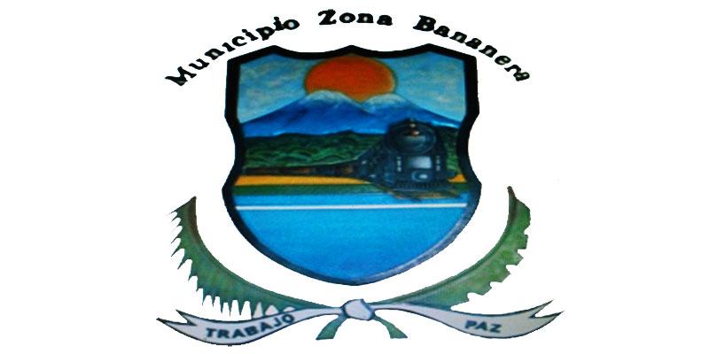 Catálogos y ofertas de tiendas en Zona Bananera