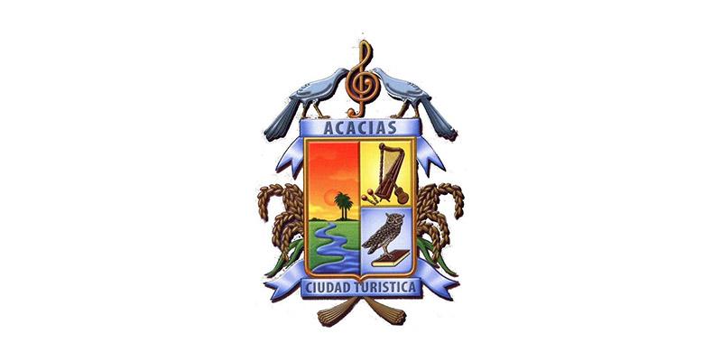Catálogos y ofertas de tiendas en Acacías