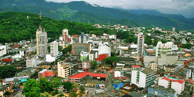 Catálogos y ofertas de tiendas en Villavicencio