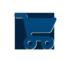 Supermercados - Hipermercados
