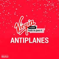 Antiplanes