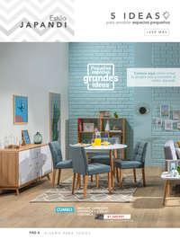 Catálogo Diciembre 2019