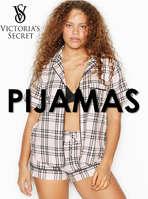Ofertas de Victoria's Secret, Pijamas