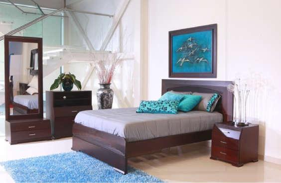 Comprar cama nido en cali tiendas y promociones ofertia for Mueble bodega