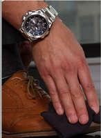 Ofertas de Servicentro Casio, Relojes G-Shock