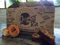 Dogger Kit