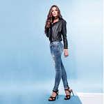 Ofertas de Kenzo Jeans, Nueva Colección - Inside