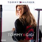 Ofertas de Tommy Hilfiger, Tommy Gigi