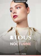 Ofertas de Tous, Nocturne