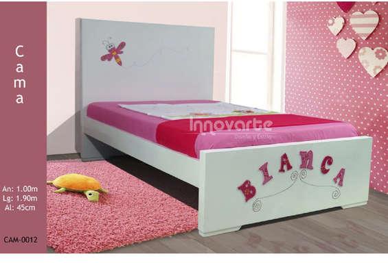 Comprar colchon cama sencilla en cali tiendas y for Colchon cama sencilla