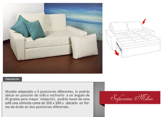 Comprar Juego de sala en Bogotá - Tiendas y promociones - Ofertia