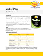 Ofertas de Pintuco, viniltex-vida_0