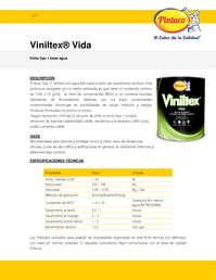 viniltex-vida_0