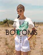 Ofertas de Azulu, Bottoms