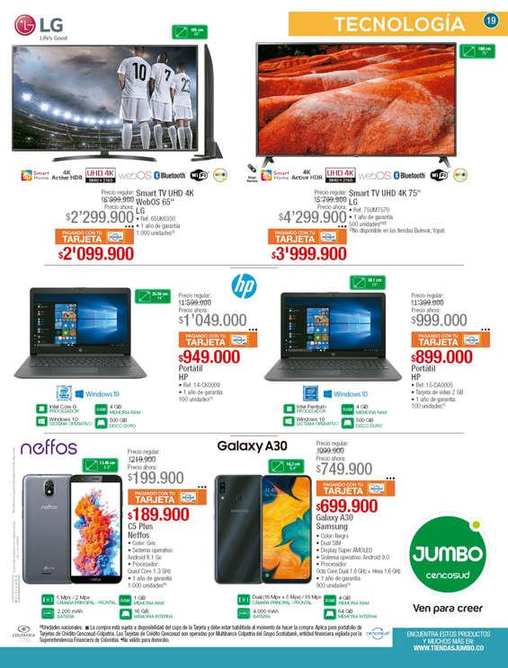 0c9b7dc8e Comprar Tv en Barranquilla - Tiendas y promociones - Ofertia