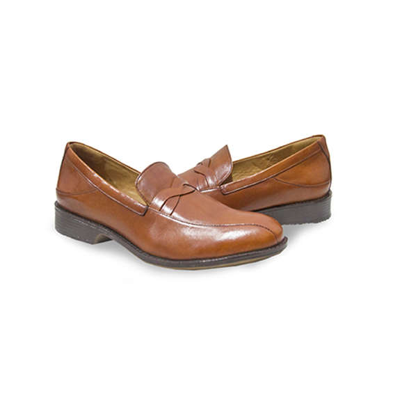 4d909e08422 best ofertas de calzado caprino caprinos hombre with zapatos en cuero