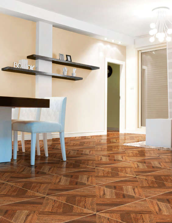 Comprar pisos de madera ofertas tiendas y promociones - Ofertas para amueblar piso completo ...