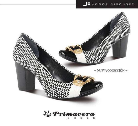 Ofertas de Primavera Shoes, Zapatos para mujer