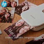 Ofertas de HP Store, Vivelo, Amalo, Imprimelo