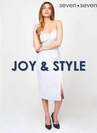 Joy & Style