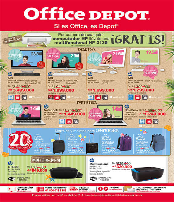 202768999 together with Z05 PF87296 together with Calathea And Maranta also N 5yc1vZbzk0 also Lets Do This 85970302. on office depot catalog