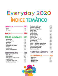 Catalogo Everyday-2020