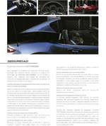 Ofertas de Mazda, Mazda MX-5