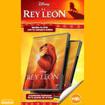 Ofertas de Mic Kids, Ropa Del Rey León