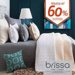Ofertas de Brissa, Hasta el 60% En referencias seleccionadas