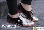Ofertas de Smith Shoes, Zapatos para mujer