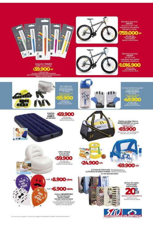 3b08f1a05 Comprar Bolsos en Montería - Tiendas y promociones - Ofertia