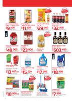 Ofertas de Makro, Grandes marcas al mejor precio