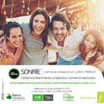 Ofertas de Banco Falabella, Catálogo Cliente Premium - Noviembre 2017