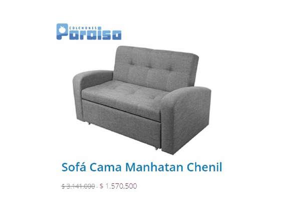 Comprar sof s modulares en valledupar tiendas y for Ofertas en sofas cheslong