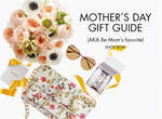 Ofertas de Nine West, Día de la madre - Mother's day gift guide