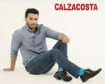 Ofertas de Calzacosta, Calzado para hombres