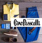 Ofertas de Gino Passcalli, Productos
