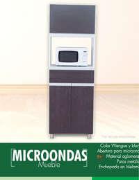Comprar Muebles de cocina en Guachené - Tiendas y ...