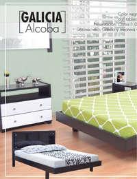 Catálogo Productos 2017