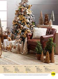 Navidad éxito