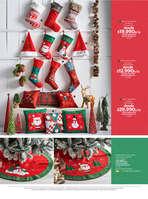 Ofertas de Éxito, Navidad éxito