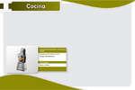 Ofertas de Colpatria, Catálogo Black Signature e Infinite