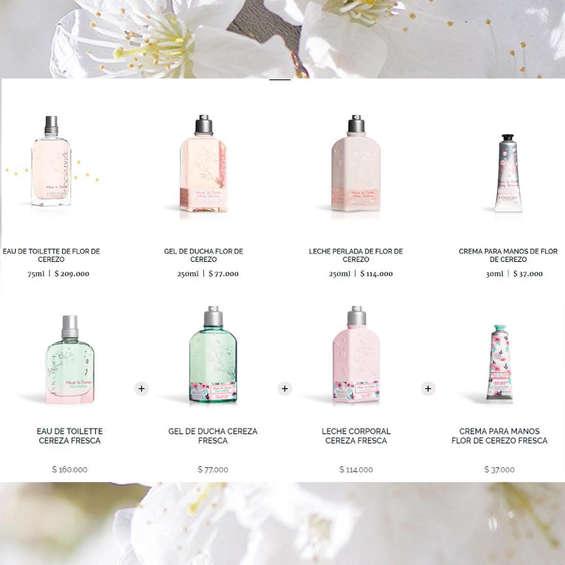 Comprar marcas gel ducha en bogot tiendas y promociones for Duchas grival bogota